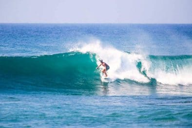 Sports and Outdoor Activities in Sri Lanka